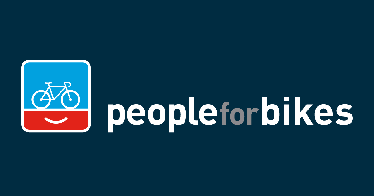 Advocacy Alert Program • PeopleForBikes