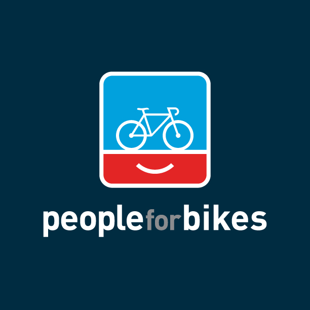 e23241e93c Advocacy Alert Program • PeopleForBikes